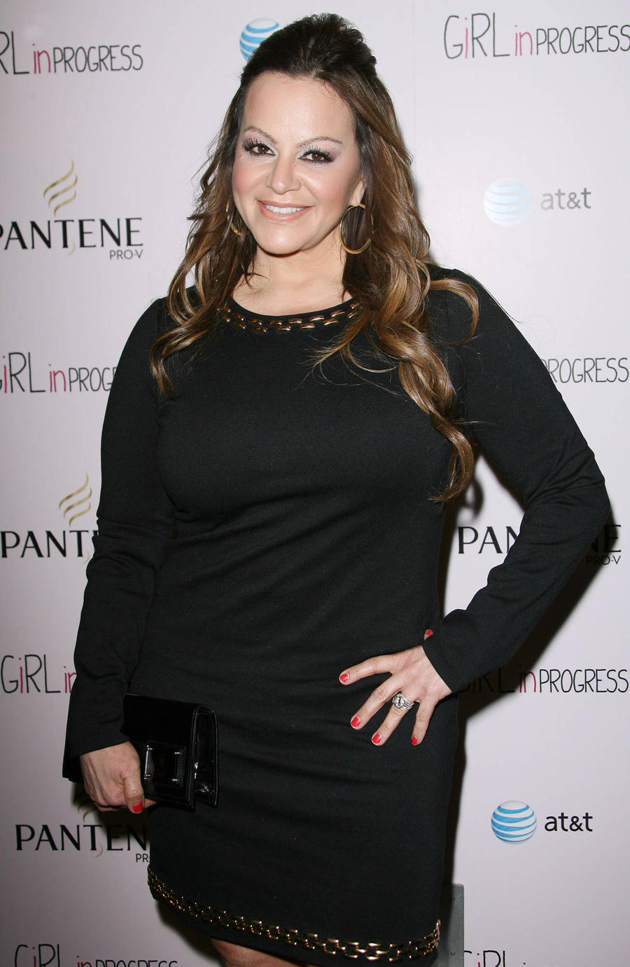 Jenni Rivera's Family Returning To Reality Tv