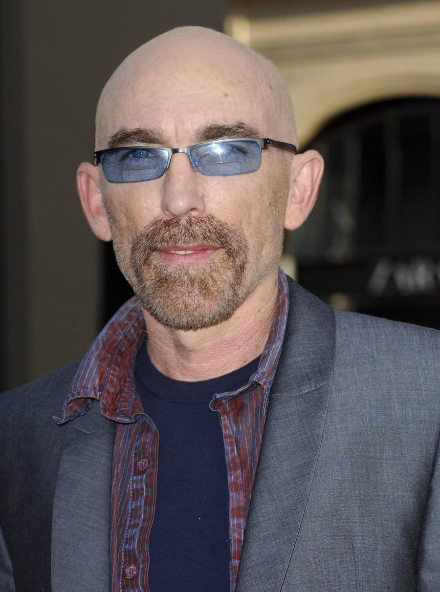 Jackie Earle Haley Joins Preacher Cast As Villainous Odin
