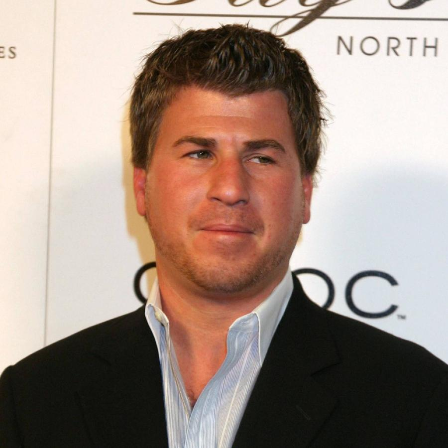 The Wonder Years Star Jason Hervey Arrested For Dui