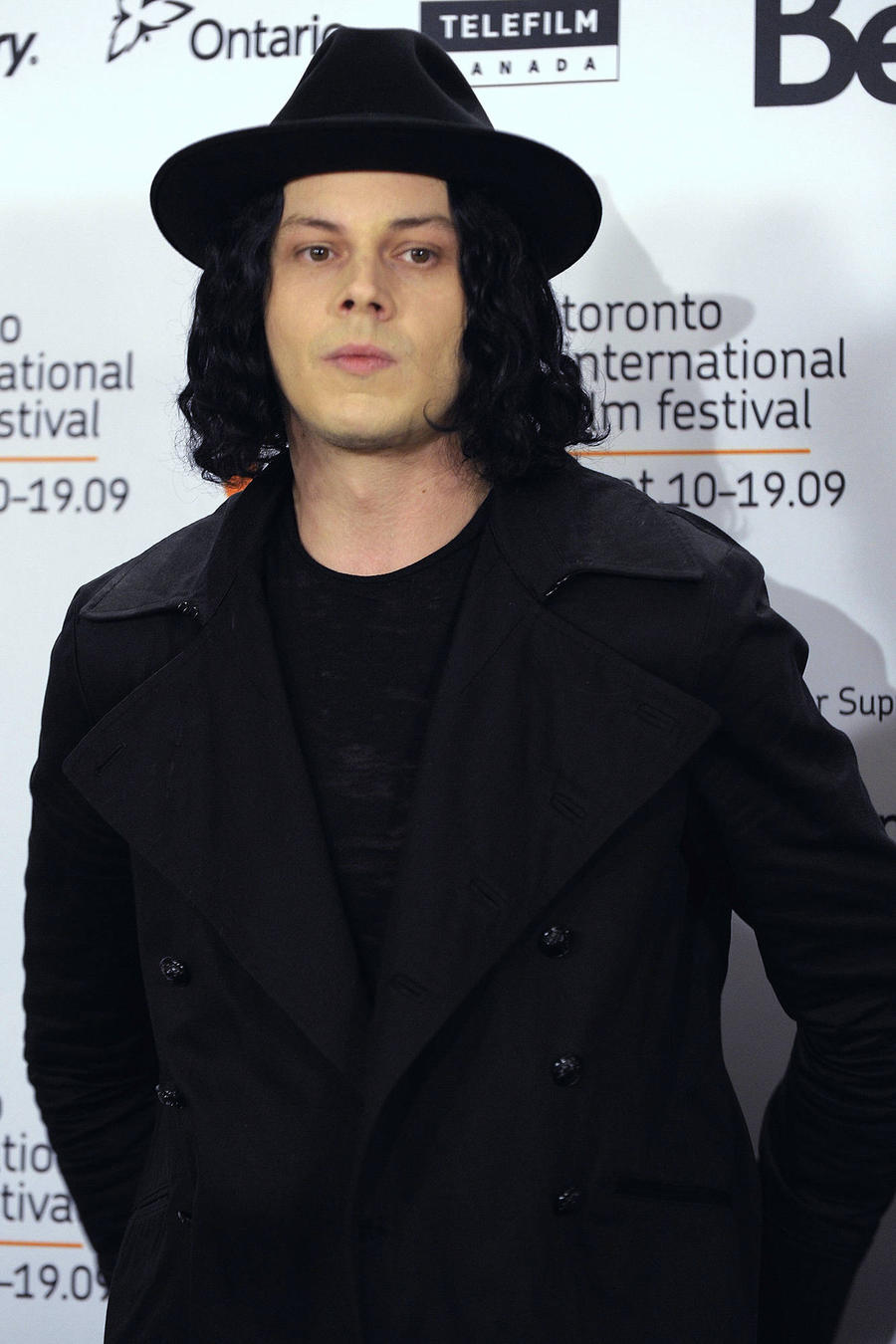 Jack White Aiming To Make Music History In Space