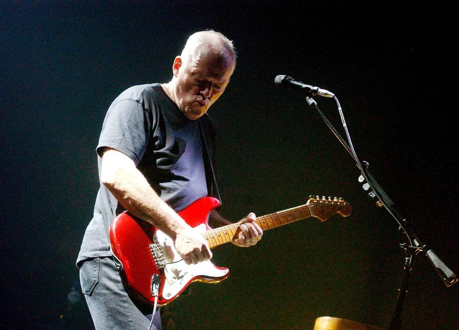 Pink Floyd To Release Deluxe Box Set Featuring 20 Unreleased Songs