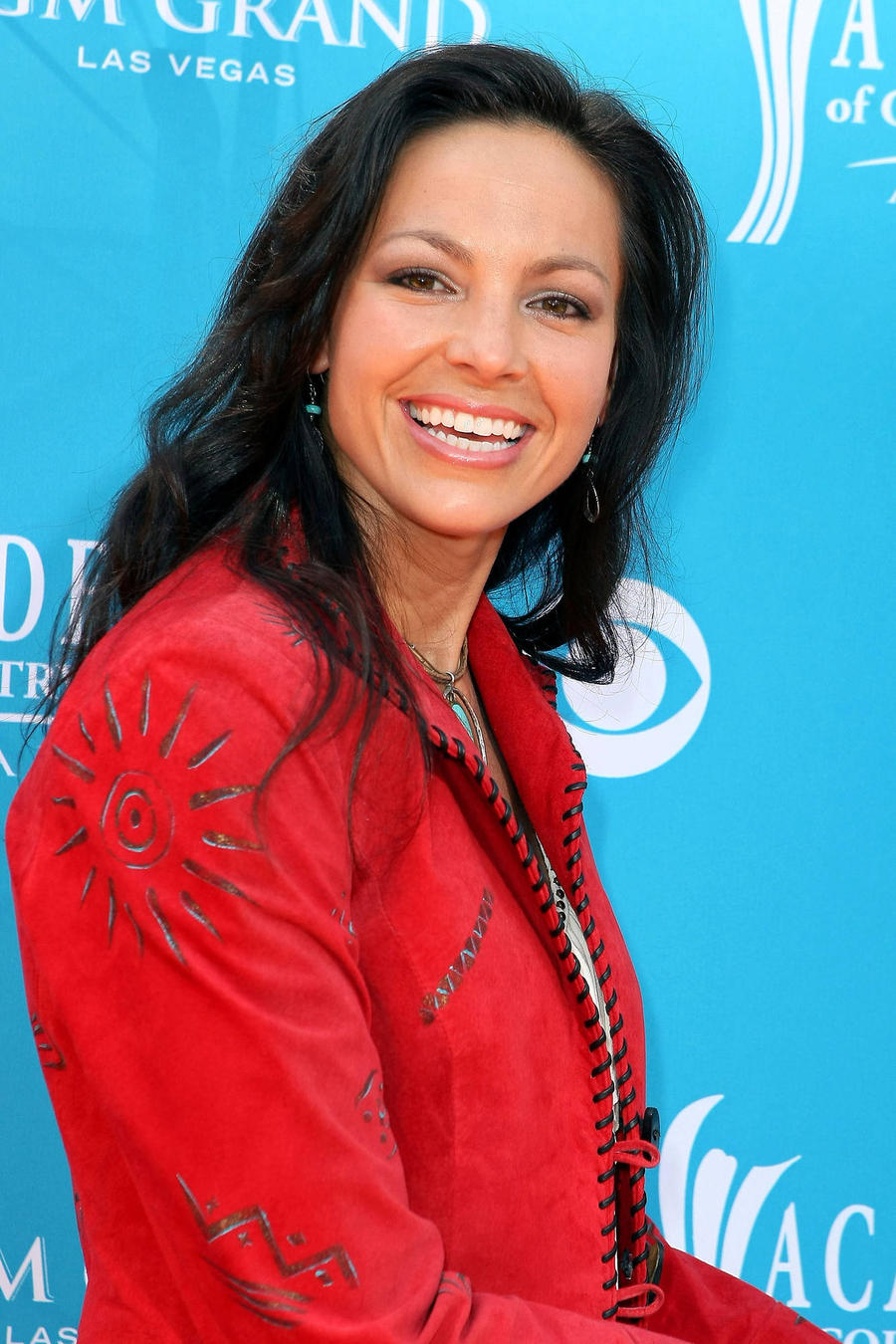 Joey Feek Laid To Rest