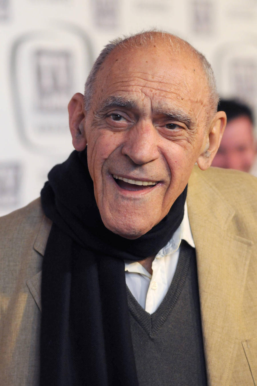 Abe Vigoda Mourned At The Godfather-themed Funeral