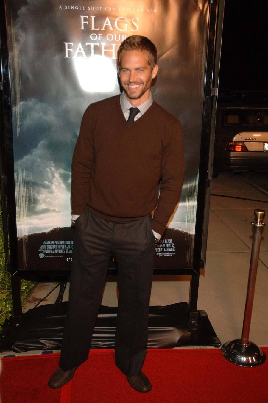 Paul Walker Death Lawsuit 'Finds Evidence Porsche Workers Joked About Car's Frequent Crashes'