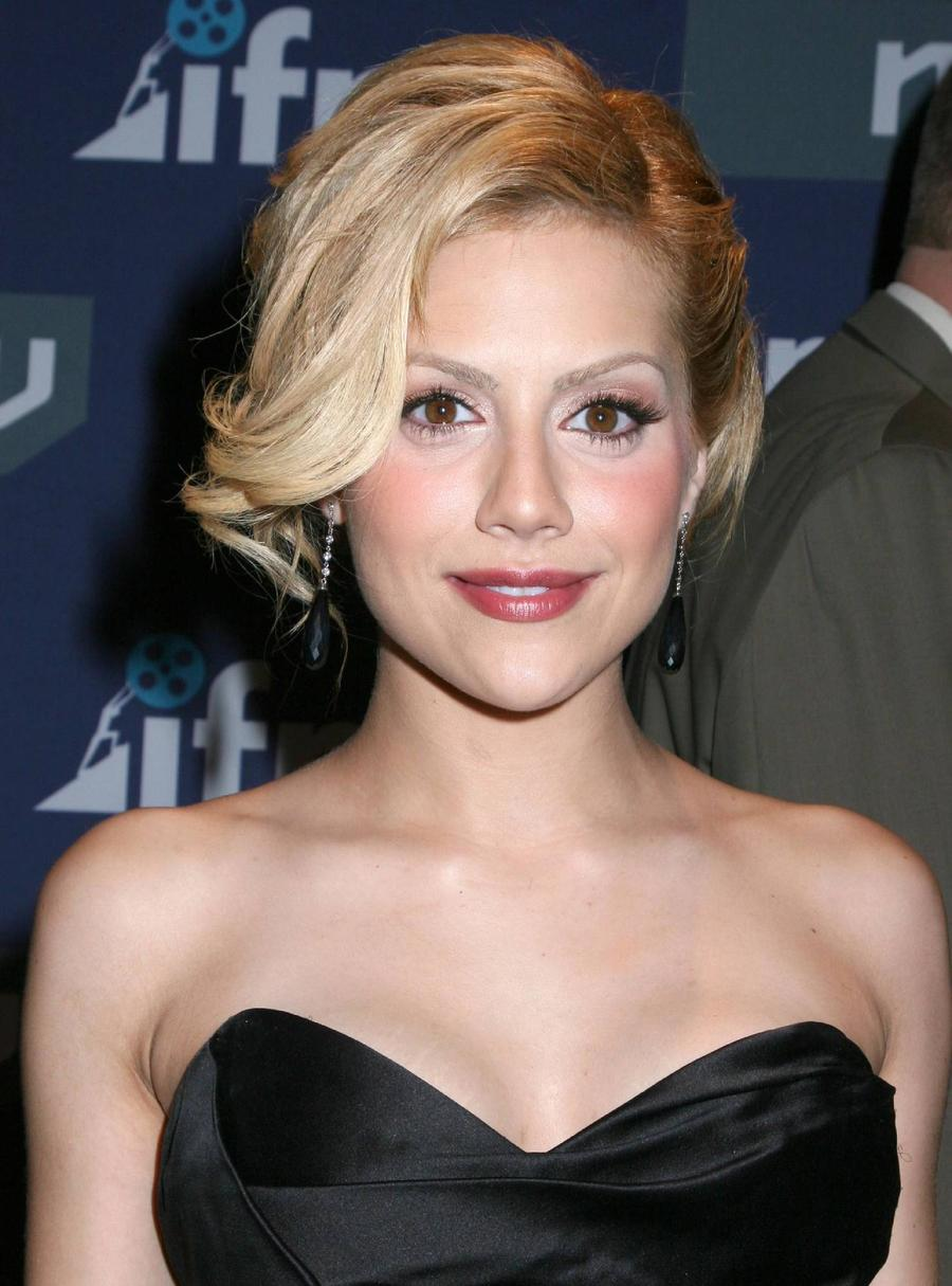 'No Plans' To Re-open Brittany Murphy Death Investigation