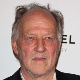 Werner Herzog: Nothing's wrong with spending a night in jail if it means getting the shot you need