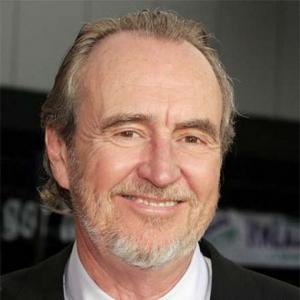 Wes Craven Had Trouble Keeping Scream 4 Plot A Secret