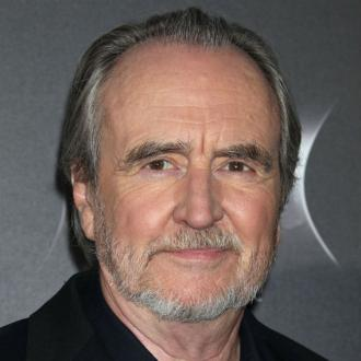 Scream director Wes Craven dies
