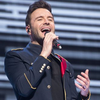 Westlife to play intimate Belfast gig for Radio 2 Live