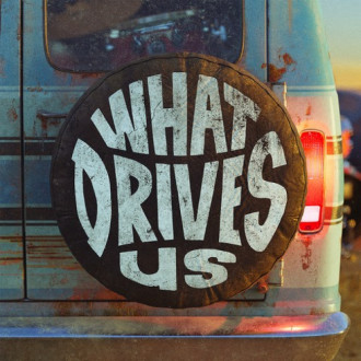 Dave Grohl's What Drives Us documentary set to hit Amazon Prime on April 30