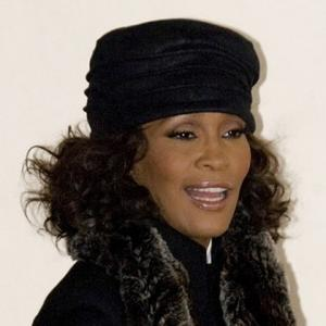 Whitney Houston's Funeral Planned For Saturday