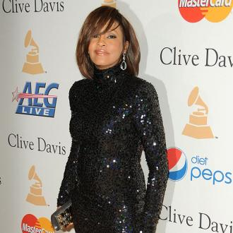 'No holds barred' Whitney Houston biopic moving forward