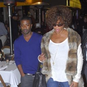 Ray J 'Cannot Express' Whitney Grief