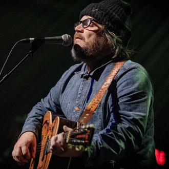 Wilco lead acts confirmed for Black Deer Festival 2020