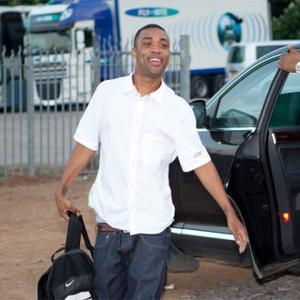 Wiley's 'Sickening' Song Release Wiley's 'Sickening' Song Release
