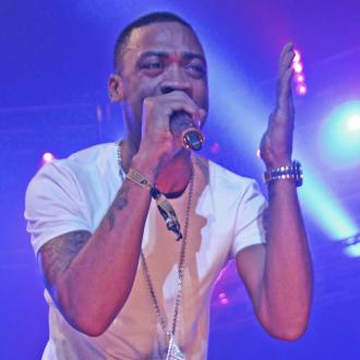 Wiley treats stars to Nando's feast at London concert