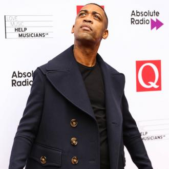 Wiley: Real grime isn't mainstream