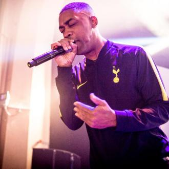 Wiley: Stormzy is done