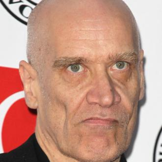 Wilko Johnson Has Pancreatic Cancer