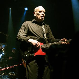 Wilko Johnson Recording Farewell Album With Roger Daltrey