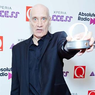 Wilko Johnson: 'I shouldn't be here'
