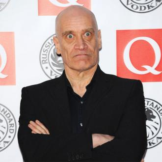Wilko Johnson being cancer-free is 'tricky
