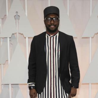 Will.i.am claims Yes We Can song won Barack Obama his presidency in 2008