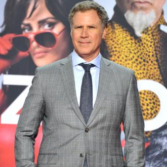 Will Ferrell to star in Sherlock Holmes comedy