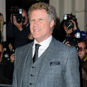 Will Ferrell hospitalised after car crash