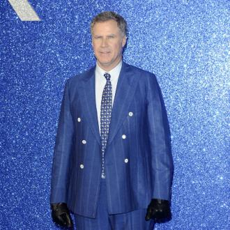 Will Ferrell to write and star in Eurovision movie