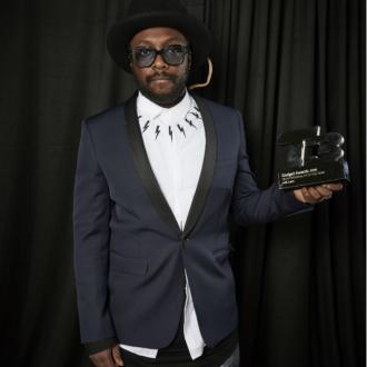 Will.i.am Releases Music Video Shot On Coronation Street Set