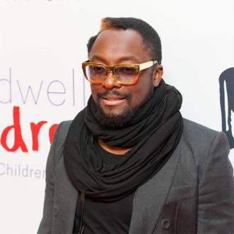 Will.i.am: Justin Bieber Is A 'Good Kid'