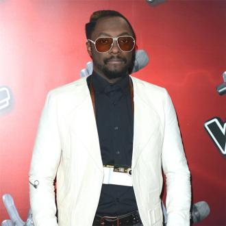 Will.i.am Sent Police To Ipad Thieves