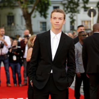 Will Poulter Reveals How He Prepared For Detroit Role