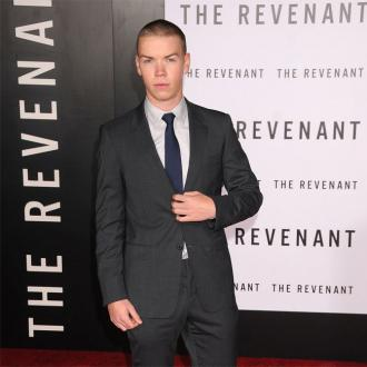 Will Poulter quits Twitter