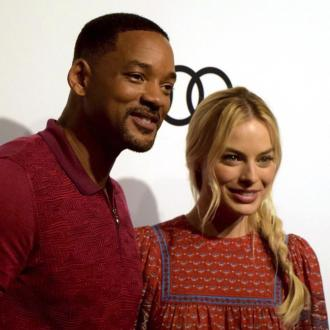 Will Smith doesn't 'ever' want to revive Fresh Prince of Bel-Air