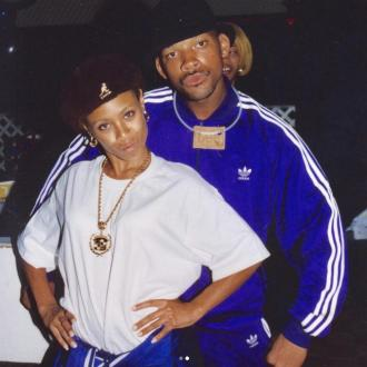 Will Smith Praises Jada Pinkett Smith On Her Birthday
