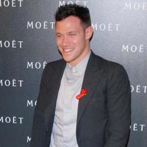 Will Young To Replace Tom Jones At Bt London Live
