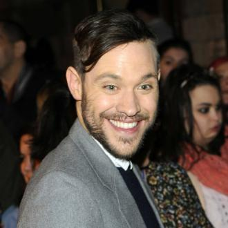 Will Young's twin brother has died aged 41