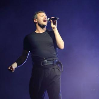 Will Young reveals plan to make a covers album