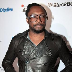Will.i.am Learned From Solo Failure