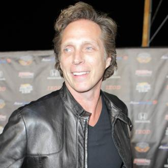 William Fitchner Joins Teenage Mutant Ninja Turtles