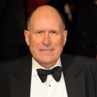 William Nicholson Wished Mandela Watched Biopic