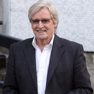 William Roache 'Sorry' For Shocking Abuse Remarks
