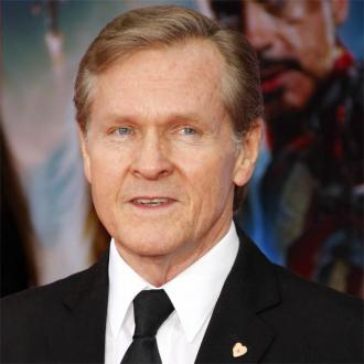 William Sadler To Reprise Role As Death In Bill And Ted 3