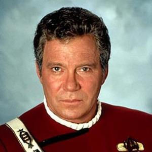 William Shatner's Star Trek Shock
