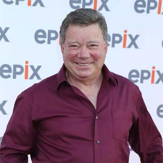 William Shatner Admits Interest In Star Trek Role