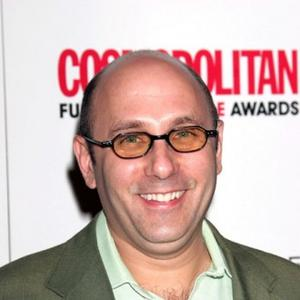 No Marriage For Willie Garson