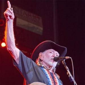 Willie Nelson Feeling Better After Health Scare
