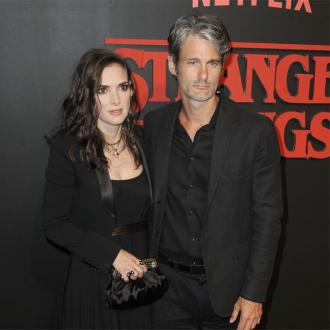 Winona Ryder isn't interested in marriage
